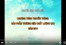 Cty TNHH SX TM DV Sắc Xuân