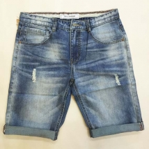 Jeans S03