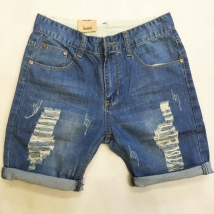 Jeans S04