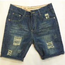 Jeans S05