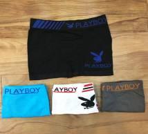 BFree - PlayBoy