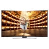 Tivi-LED-3D-Smart-TV-65-inch-Samsung-UA65HU9000K
