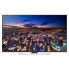 Tivi-LED-3D-Smart-TV-65-inch-Samsung-UA65HU8500K