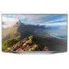 Tivi-Samsung-LED-65-inch-UA65H7000AKXXV