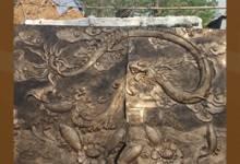 Công trình tại Số 1A, Tăng Bạt Hổ, Hai Bà Trưng, Hà Nội