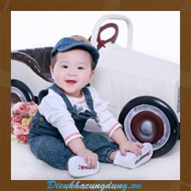 Đạo cụ ô tô