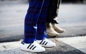 Superstar-bieu-tuong-khong-tuoi-cua-nha-adidas