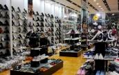 Shop-thoi-trang-that-lung-nam-hang-hieu-uy-tin-nhat-TPHCM