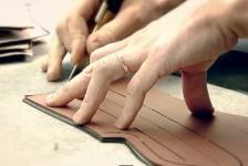 Vì Sao Hàng Hiệu Louis Vuitton xa sỉ, đẳng cấp và cổ điển nhưng vẫn được yêu thích?