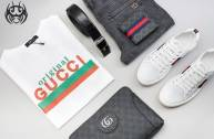 Bo-suu-tap-Gucci-Tet-2
