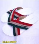 Dep-Dolce-Gabbana-Nam-Super-Fake-008