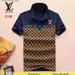 Ao-thun-nam-Louis-Vuitton-011