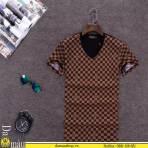 Ao-thun-nam-Louis-Vuitton-015