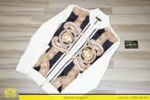 Áo khoác hàng hiệu Versace 007
