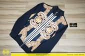 Áo khoác nam  Versace 008