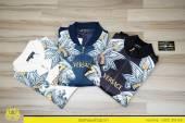 Áo khoác nam Versace 016