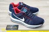 Giày Nam Nike Zoom 004