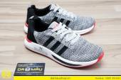 Giày Adidas Neo 013