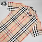 Ao-So-mi-nam-Burberry-106