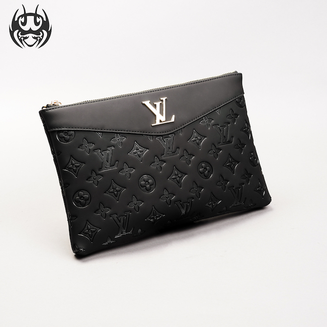 Ví Nam Louis Vuitton 091