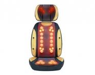 Đệm Massage toàn thân 3D Nhật Bản F07 cao cấp