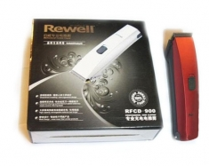Tông đơ cắt tóc trẻ em Rewell RFCD-900