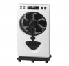 Quat-phun-suong-Mist-Box-Fan-co-MP3