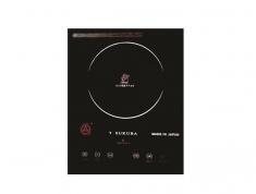 Bếp hồng ngoai 100% Nhập khẩu Nhật Bản T-SUKUBA