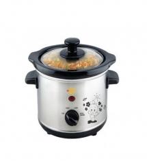 Nồi nấu chậm BBcooker 1,5 Lít