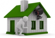 Camera giám sát chống xâm nhập như thế nào ?