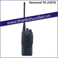 Bộ đàm Kenwood TK 2207G