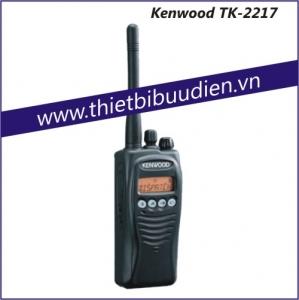 Bộ đàm Kenwood TK 2217