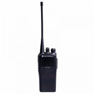 Bộ đàm Motorola GP-3688