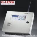 Trung tâm báo động không dây  Smarthome SM-858 LCD