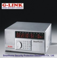 Trung tâm báo động Smarthome SM-200A Wireless Alarm System