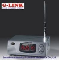 Trung tâm báo động Smarthome SM-200B Wireless Alarm System