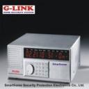 Trung tâm báo cháy Smarthome SM-200C Fire Alarm
