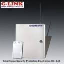 Trung tâm báo động không dây Smarthome SM-A1188