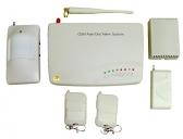 Hệ thống báo trộm không dây GUARDSMAN GS-3500