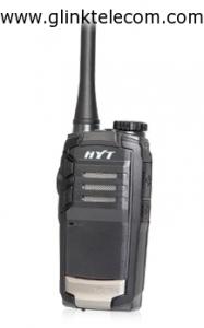 Bộ đàm HYT TC-320 UHF2 (450-470mhz)