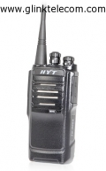 Bo-dam-HYT-TC-508-UHF3