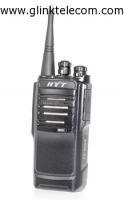 Bộ đàm HYT TC-508 UHF3