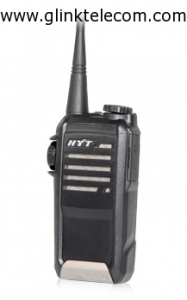Bộ đàm HYT TC-518 VHF