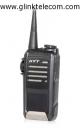 Bộ đàm HYT TC-518 UHF1