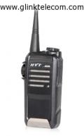 Bo-dam-HYT-TC-518-UHF1
