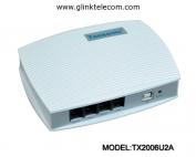 Box-ghi-am-dien-thoai-2-line-Tansonic-TX2006U2A