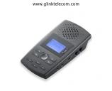 Ghi âm điện thoại 1 line Tansonic TX100 dùng thẻ nhớ SD card