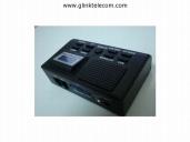 Máy ghi âm điện thoại SHOHO YT-2106 – GADT230812