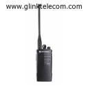 Bộ đàm Motorola CP1100