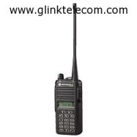 Bộ đàm cầm tay Motorola CP1660